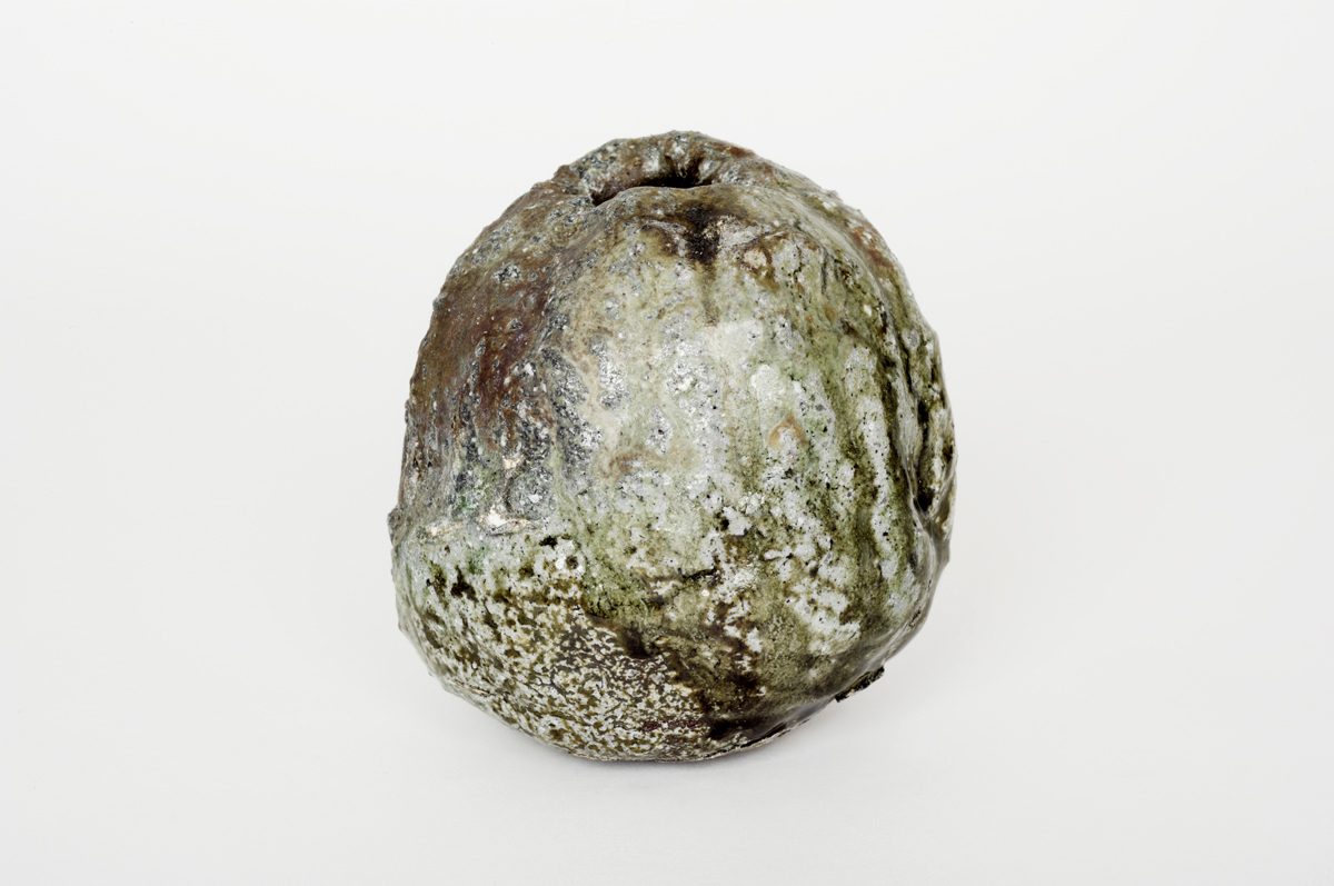 vase-101