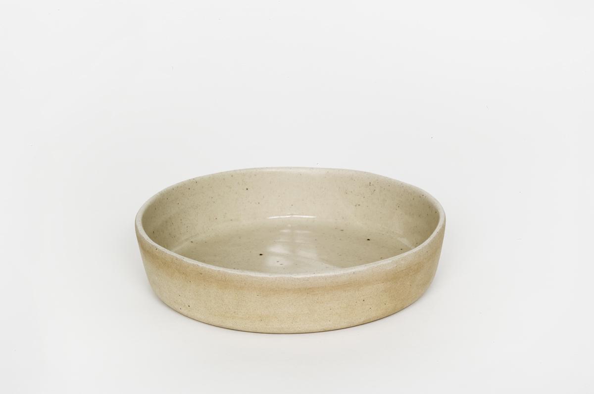 ceramic bowls perla valtierra