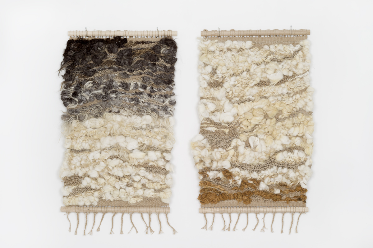 tapis mar sodupe