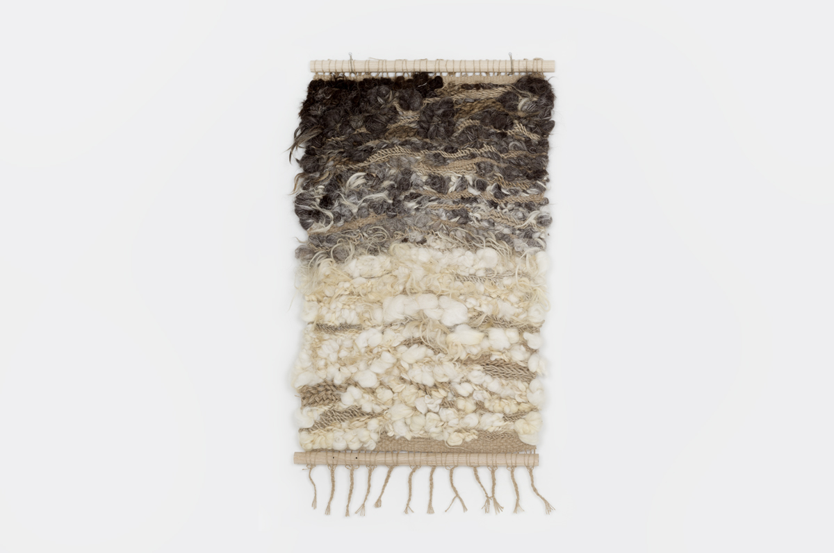 tapis lar sodupe
